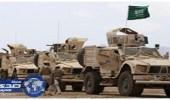 1.4 مليار دولار قيمة صفقة عسكرية بين المملكة و أمريكا
