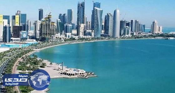 قطاع السياحة في قطر يواجه أزمة كبيرة بسبب المقاطعة