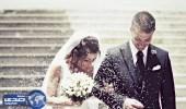 4 أكاذيب عن الزواج توقفي عن إقناع نفسك بها