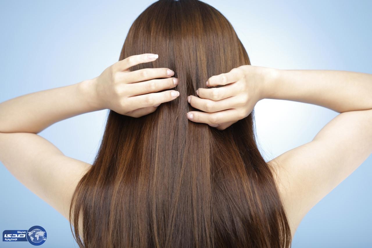 4 فوائد لاستخدام الحنة على شعرك