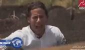 بالفيديو.. «رمضان صبحي» ضيف «رامز تحت الأرض» في الحلقة الثامنة