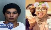 ضرب مسلمة حتى الموت عقب خروجها من مسجد في أمريكا