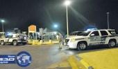 شرطة الرياض تكشف حقيقة مشاجرة جماعية بالأسلحة النارية ودهس مواطن «فيديو»