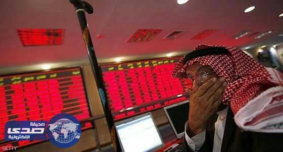 2.6 مليار ريال خسائر لبورصة قطر لكل ساعة تداول