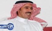 بالفيديو.. الشاعر خلف المشعان يتقدم بالشكر لولي العهد بعد الإفراج عنه