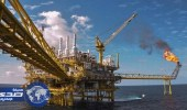 النفط يهبط 1% بسبب مخاوف من قطيعة قطر