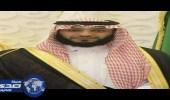 اذاعة القرآن الأكثر استماعا في دبي بنسبة 52%
