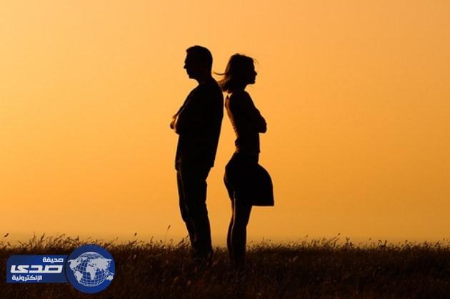 5 أسباب تدفعك لأخذ استراحة بعيداً عن شريك حياتك