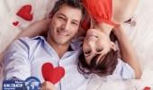 5 احتياجات للزوج عليكِ تلبيتها