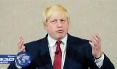 وزير خارجية بريطانيا يدعو قطر الى أن تأخذ بجدية مخاوف جيرانها