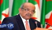 وزير الشئون الخارجية الجزائري يجري إتصالًا هاتفيًا بنظيره الكويتي