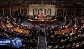 مجلس النواب الأمريكي يدعم اتفاق الدفاع المشترك لـ«الناتو»