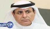 الحمدان يصل مونتريال لبحث إغلاق المجال الجوي الخليجي أمام قطر