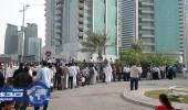 السفارة المصرية بالدوحة: انهاء المعاملات القنصلية للحالات الطارئة