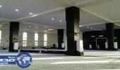15 مصلىً وجامع لإقامة صلاة العيد في الدوادمي