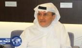 رئيس الأهلي يشكر الأمير خالد بن عبدالله بن عبدالعزيز
