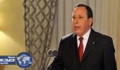 وزير الخارجية التونسي يزور الكاميرون بعد غد