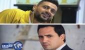 بالفيديو.. رامز جلال لمٌعجبات ظافر عابدين: ده رخم جداً