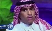 بالفيديو .. المالكي للبنوك السعودية: الله لا يكثر خيركم ما شفنا منكم ولا ريال