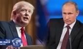 روسيا تحذر الأمم المتحدة من انتشار الأفكار العنصرية في العالم