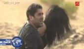 بالفيديو.. رامز جلال: وائل كافوري كسرلي رجلي