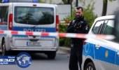 مجهولون يطلقون نار عشوائي في ميونيخ الألمانية