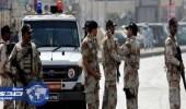 إعتقال 24 شخصاً بتهمة الانتماء لتنظيمات إرهابية في باكستان