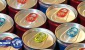 حقيقة غلق مستودعات المشروبات الغازية بجدة والطائف أبوابها أمام التجار