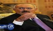 قيادي موالي لصالح يتهم زعيم الحوثيين بارتكاب جرائم واعتقالات ضد الشعب اليمني