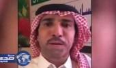 بالفيديو.. تعليق ناري من المالكي على من يتهمه بالنفاق