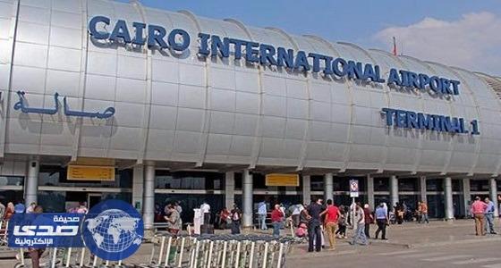 مصري يحرر محضرا ضد شركة خطوط قطرية رفضت رد قيمة التذكرة