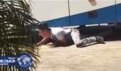 جنون قاصر.. سافر 230 كيلوا متراً لإسبانيا مختبئاً أسفل حافلة