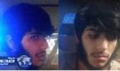 مصادر: توأمين الدواعش قاتلا والدتهما في الحمراء ما زالا قيد التحقيق