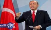 أول رد من تركيا على قرار قطر تجاه مطالب الدول المقاطعة