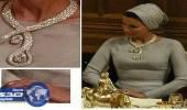 بالصور.. تعرف على أهم ممتلكات سيدة قطر الاولى الشيخة موزة