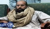 المدعي العام لجرائم الحرب يأمر بإلقاء القبض على سيف الإسلام القذافي