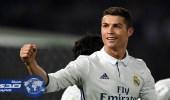 أونزي مونديال: رونالدو يحصد جائزة أفضل لاعب في الموسم الجاري