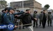 ايران تغلق مسجد للسنة بسبب صلاة التراويح