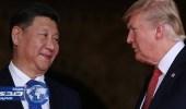 الصين تحث أمريكا لوقف صفقة أسلحة مع تايوان بقيمة 1.42 مليارا دولار