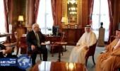 الجبير: نعمل على قائمة شكاوى بشأن قطر وسنقدمها قريبا