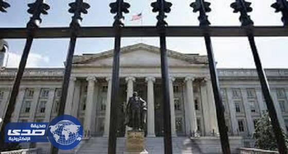أمريكا تدرج 38 فردًا ومنظمة لقائمة العقوبات المتعلقة بالأنشطة الروسية في أوكرانيا