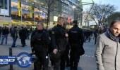 سلطات الهجرة الألمانية تطالب رضيع بمغادرة ألمانيا