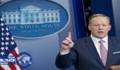 أمريكا تحذر النظام السوري من شن هجوم كيميائي ضد المدنيين