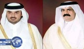 صحفي إسرائيلي يكشف عن لقاءاته بقادة في قطر