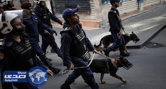 البحرين: القبض على المشتبه بهم في التفجير الإرهابي بقرية الدراز