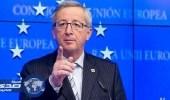 الاتحاد الأوروبي يضع لوائح مشددة للرقابة على الأموال