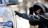 مواطن يناشد بالبحث عن سيارته المسروقة وبها مبلغ ١٦ الف ريال
