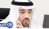 """محمد قطان يوضح حقيقة علاقة """" عين الجمل """" بحمل التوأم"""