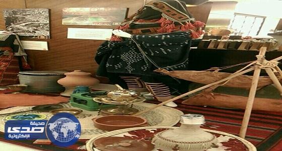 دار الرعاية الاجتماعية بمكة المكرمة تنظم رحلة لحضور وجبة افطار