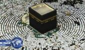 تعرف على جدول الإمامة في صلاتي التراويح والتهجد للعشر الأواخر من رمضان